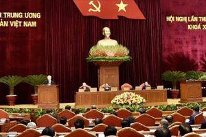 Đại hội Đảng khóa XIII diễn ra từ ngày nào?