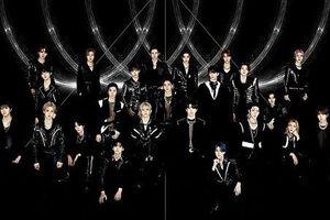 Tin buồn: 'Thành phố Neo' NCT sẽ không thể đủ 23 mỹ nam trong concert riêng của nhóm