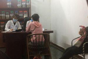 Bộ Y tế vào cuộc sau điều tra của Zing về lương y Nguyễn Thị Nghê