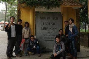 'Việt sử kiêu hùng' và sứ mệnh truyền cảm hứng lịch sử