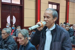 Đà Nẵng: Bí thư Thành ủy chỉ đạo làm rõ sai phạm trên bán đảo Sơn Trà
