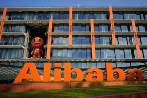 Trung Quốc khởi động cuộc điều tra chống độc quyền đối với Alibaba