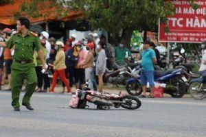 Tin giao thông đến sáng 24/12: 4 người tử vong, 1 người nguy kịch sau tai nạn