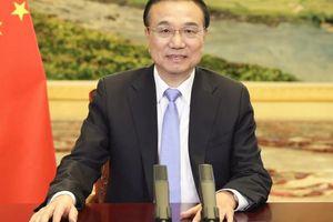 Pháp dọa chặn thỏa thuận đầu tư, Trung Quốc vội vàng vận động Hà Lan, Tây Ban Nha