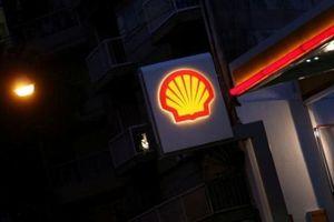 Shell và những điều chỉnh mang tính chiến lược