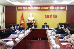 Thủ tướng Chính phủ: Công đoàn các cấp phải phát huy vai trò đại diện cho quyền, lợi ích của công nhân, lao động