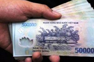 Bắc Giang: Khởi tố phóng viên nhận hối lộ tại một loạt trường mầm non