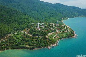 Đà Nẵng sẽ xử lý nghiêm cán bộ liên quan đến sai phạm tại bán đảo Sơn Trà