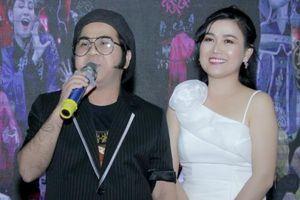 Nghệ sĩ Bạch Long: 'Tôi bất ngờ với sản phẩm mới của Lê Như'