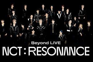 Cập nhật concert RESONANCE Global Wave của NCT: Loạt sân khấu 'đỉnh của đỉnh' từ khi debut đang chờ bạn