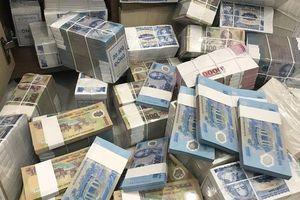 Tết Nguyên đán Tân Sửu: Ngân hàng Nhà nước không in tiền lẻ mới
