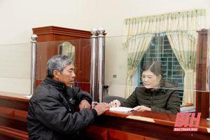 Chung sức, đồng lòng đưa Nghị quyết Đại hội Đảng bộ huyện Quảng Xương vào cuộc sống