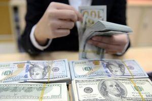 Đề xuất thống nhất hóa đơn cho sản phẩm đặc thù ngành ngân hàng