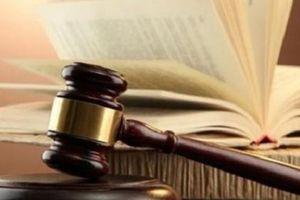 Bãi bỏ 29 văn bản thuộc lĩnh vực thuế, quản lý tài sản công