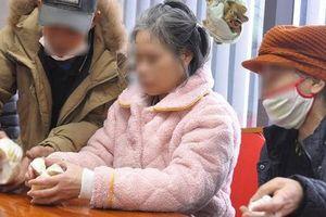 Bất ngờ với hành trình tìm người thân cho người phụ nữ 24 năm thất lạc gia đình ở xứ người