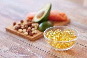 Omega 3 – Chìa khóa vàng trong phòng ngừa các bệnh tim mạch