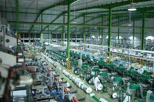 Một cổ đông cá nhân liên tục trading cổ phiếu Nhựa Hà Nội (NHH)