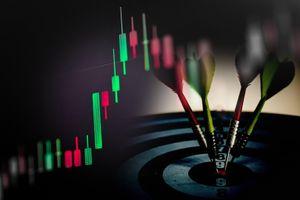 Góc nhìn kỹ thuật phiên giao dịch chứng khoán ngày 25/12: Khả năng điều chỉnh vẫn đang ở mức cao