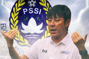 FIFA hủy U20 World Cup 2021 ở Indonesia