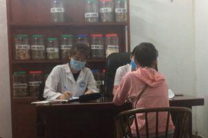 Những sai phạm của bà Nguyễn Thị Nghê có thể bị xử phạt như thế nào?