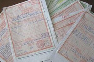 Triệt phá chuyên án mua bán hóa đơn VAT trái phép nghìn tỷ đồng