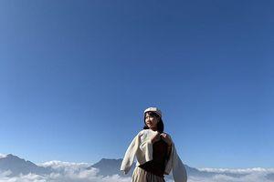 Lào Cai: Hoang sơ, hùng vĩ và bình dị