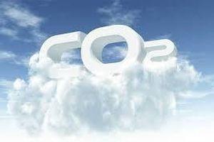 Xây dựng Hệ thống đo đạc giảm nhẹ phát thải khí nhà kính