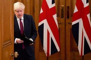 EU và Anh đạt được thỏa thuận gì vào 'phút chót'?