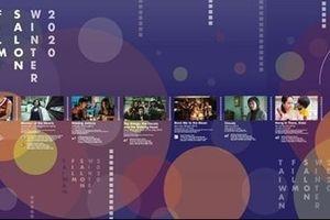 Bắt đầu trình chiếu 7 tác phẩm điện ảnh đặc sắc của Đài Loan