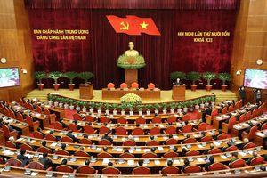 10 sự kiện nổi bật tại Việt Nam năm 2020 do TTXVN bình chọn
