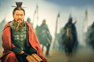 Lý do Tào Tháo nhường chức Đại tướng quân cho Viên Thiệu