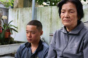 Vụ 2 nhân viên hải đăng Hòn Hải mất tích: Nỗi khắc khoải chốn quê nhà
