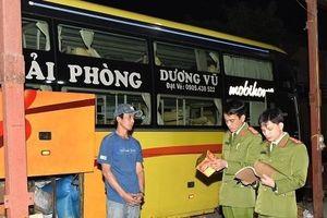 Ninh Bình: Bắt giữ hai vụ vận chuyển, buôn bán pháo nổ trái phép