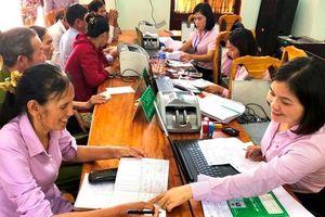 Quảng Ninh: Nhiều hộ nghèo, cận nghèo đã thay đổi nếp nghĩ, cách làm