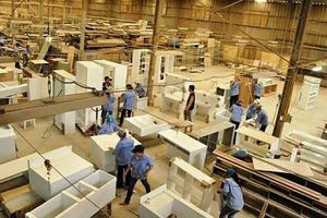 Các vụ kiện phòng vệ thương mại đang ngày càng gia tăng trong ngành gỗ