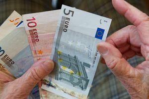 Nước Đức: Vay nợ tràn lan và hệ lụy kéo dài vì COVID-19