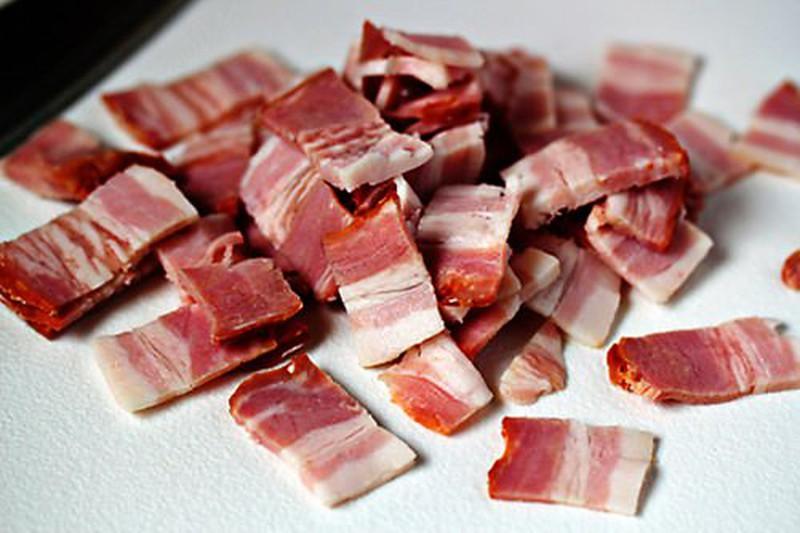 Cảnh giác món thịt hay ăn trời lạnh hại sức khỏe, gây ung thư