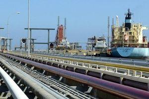 Venezuela tiếp tục vận chuyển dầu trực tiếp đến Trung Quốc sau hơn một năm vận chuyển ngầm