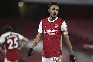 HLV Arteta báo tin buồn đến cho fan Arsenal trước đại chiến với Chelsea