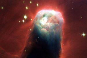 Nguồn gốc vàng trong vũ trụ và những tiết lộ mới gây chấn động