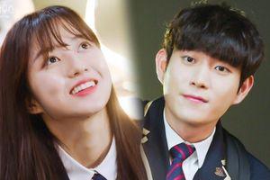 Penthouse: Bae Rona sẽ chết vì lợi dụng tình cảm của Seok Hoon?