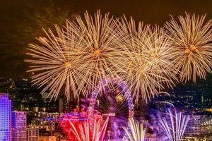Danko Countdown Party 2021 quy tụ các dàn sao đình đám