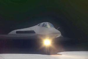 Nga hoàn thành nghiên cứu động cơ, bắt đầu lắp ráp máy bay PAK DA