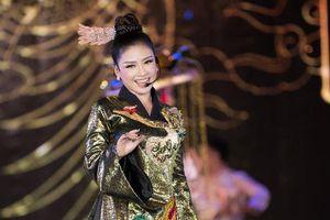 Dấu ấn Dương Hoàng Yến tại đấu trường quốc tế