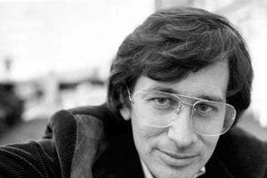 Đạo diễn Steven Spielberg: Nhà tỷ phú của kỷ Jura