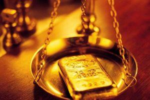 Giá vàng hôm nay 27/12: Chưa thể vượt qua ngưỡng 1.900 USD/ounce, vàng 'giữ sức' đón năm 2021