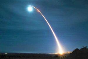 Mỹ đã phạm sai lầm trong quan điểm hiện đại hóa ICBM?