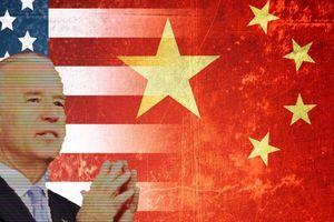 Chuyên gia: Bắc Kinh không nên hy vọng về một tiến triển dễ dàng trong quan hệ Mỹ-Trung