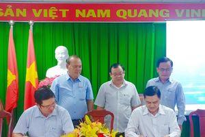 Nâng tầm công tác quản lý dữ liệu công chứng tại Tiền Giang