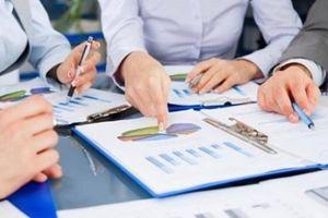 Mối liên hệ giữa hệ thống thông tin kế toán quản trị với quản trị doanh nghiệp